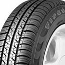 Firestone Firehawk 590 tyres
