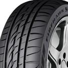 Firestone Firehawk SZ90 tyres