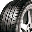 Firestone Firehawk TZ200 tyres