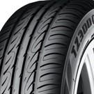 Firestone Firehawk TZ300 tyres