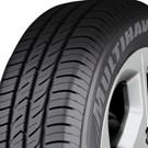 Firestone MultiHawk 2 tyres
