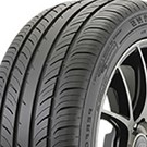 Firestone MultiSeason A/S tyres