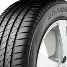 Firestone Roadhawk tyres