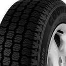 Goodyear Cargo Vector 2 tyres