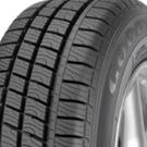 Goodyear Cargo Vector tyres