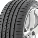 Goodyear Eagle F1 Asymmetric 3 tyres