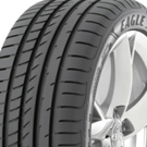 Goodyear Eagle F1 Asymmetric 2 tyres
