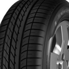 Goodyear Eagle F1 Asymmetric tyres