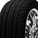 Goodyear Eagle F1 GS EMT tyres
