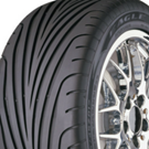 Goodyear Eagle F1 GSD3 tyres
