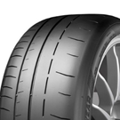 Goodyear Eagle F1 Super Sport R tyres