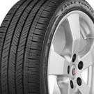 Goodyear Eagle Touring SCT tyres