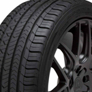 Goodyear Eagle Sport All-Season tyres