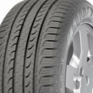 Goodyear EfficientGrip Cargo tyres