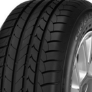Goodyear EfficientGrip Compact tyres