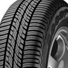 Goodyear GT3 tyres