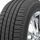 Goodyear LS-2 tyres