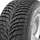 Goodyear UltraGrip 7 + tyres