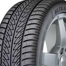 Goodyear UltraGrip 8 tyres