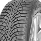Goodyear UltraGrip 9 tyres