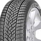 Goodyear Ultragrip Performance Plus tyres