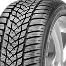 Goodyear UltraGrip Performance 2 tyres