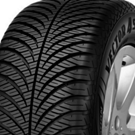 Goodyear Vector 4Seasons Gen-2 tyres