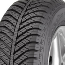 Goodyear Vector 4Seasons tyres