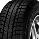 Goodyear Vector 5 tyres