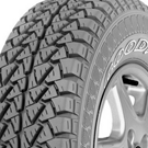Goodyear Wrangler AT/R tyres
