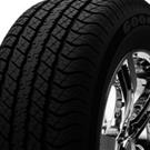 Goodyear Wrangler HP tyres