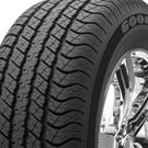 Goodyear Wrangler UltraGrip tyres