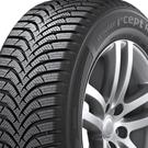 Hankook I'Cept RS2 W452 tyres