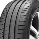 Hankook Kinergy Eco 425 tyres