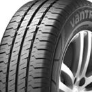 Hankook Vantra LT RA18 tyres