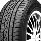 Hankook Winter I'cept Evo W310 tyres