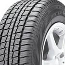 Hankook Winter RW06 tyres