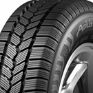 Michelin Agilis X-Ice North tyres