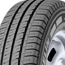 Michelin Agilis tyres