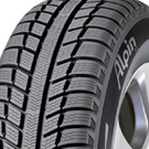 Michelin Alpin A3 tyres