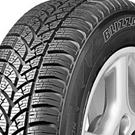 Bridgestone Blizzak LM18C tyres