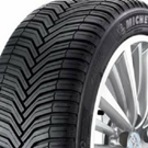 Michelin CrossClimate + tyres