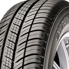 Michelin Energy E3B tyres