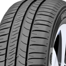 Michelin Energy Saver + tyres