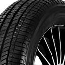Michelin Energy E-V tyres