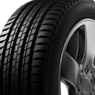 Michelin Latitude Tour 3 tyres