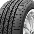 Michelin Pilot Exalto PE2 tyres