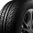 Michelin Pilot Primacy tyres