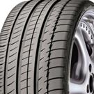 Michelin Pilot Sport 2 tyres