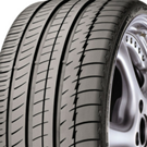 Michelin Pilot Sport PS2 tyres
